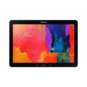 Samsung Galaxy Note Pro 12 3G 32 GB Negro Libre