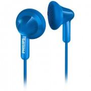 Philips Auricolare Blu