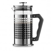 French Press Bialetti Trendy 1 l