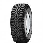 Anvelope Black-star Dakota 245/70R16 107Q All Season