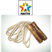 Coarda sarituri 72140 - NATIV