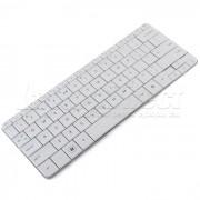Tastatura Laptop Hp Pavilion MH-505999-00 alba + CADOU