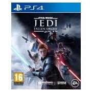 STAR WARS: JEDI FALLEN ORDER PS4 Preorder