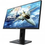 """ASUS VG255H 24,5"""" console gaming monitor"""