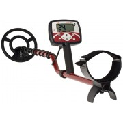 "Minelab X-Terra 505 Metal Detector (with 9"" 7.5kHz CC Coil)"