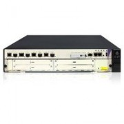 HP HSR6602-G Router