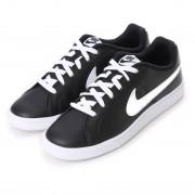 【SALE 10%OFF】ナイキ NIKE メンズ スニーカー ナイキ コート ロイヤル SL 844802010 975 ミフト mift メンズ
