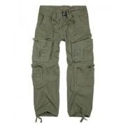 Brandit Hose Pure Vintage - Size: 46 48/50 52 54 56/58 60/62