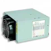 Sursa Logistep 550W LSS-ATX-550