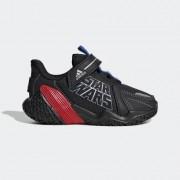 Adidas Zapatilla 4UTURE Runner Star Wars