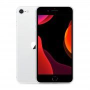 Apple iPhone SE 2020 256GB Vit