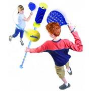 Swingball Mookie Super