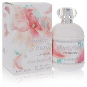 Anais Anais L'original For Women By Cacharel Eau De Toilette Spray 3.4 Oz