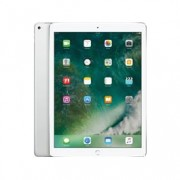 "Apple iPad Pro 12.9"" Wi-Fi 64GB - Silver"