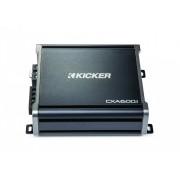 Kicker CXA600.1 600W mono erősítő