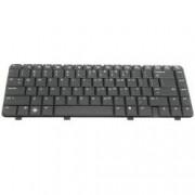 Tastatura laptop HP G60-530