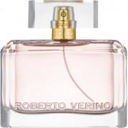 Roberto Verino Gold Bouquet eau de parfum para mujer 50 ml
