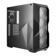COOLER MASTER Case|COOLER MASTER|MasterBox TD500L|MidiTower|Not included|ATX|MicroATX|MiniITX|Colour Black|MCB-D500L-KANN-S00