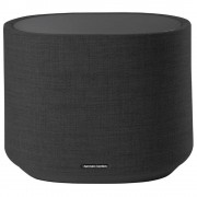 Сабвуфер Harman/Kardon Citation Sub Black