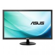 ASUS LED 21.5 FHD/1920X1080/HDMI/D-SUB/LOW BLUE LIGHT