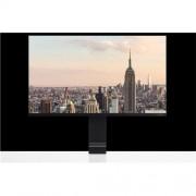 Monitor Samsung S27R750, 27'', QHD, VA, 144 Hz
