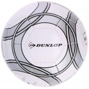 Avento Buitenspeelgoed panna voetbal wit zwart grijs 21 cm/maat 5 voor kinderen/volwassenen