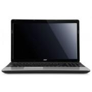 Лаптоп Acer Aspire E1-522-65204G1TMnkk