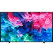 PHILIPS 43PUS6503/12 4K Ultra HD Smart