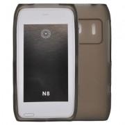 Egyéb N8 szürke szilikontok
