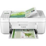 MFP InkJet A4 Canon Pixma MX-495 , štampač/skener/kopir/fax WiFi, beli