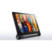 Lenovo Yoga Tab 3-850L - 16 GB / Zwart