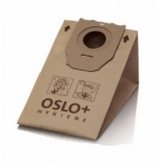 HR6938/10 Eredeti Philips porzsák Oslo+ higiénikus