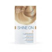 Bionike Shine On Biondo Chiarissimo 9