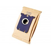 Philips FC8019/01 S-Bag Vacuum Cleaner x5 Bags
