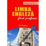 Limba engleza fara profesor A1-A2
