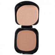 Shiseido Base Advanced Hydro-Liquid base hidratante compacta e recarga SPF 10 tom I60 Natural Deep Ivory 12 g