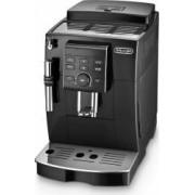 Espressor automat DeLonghi ECAM 23.120B 1.8 L 1450 W sistem capuccino Negru