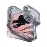 Lancome La Nuit Tresor 50ml Eau de Parfum за Жени