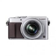 Panasonic Lumix dmc-lx100 – digitale camera