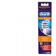 Procter & Gamble Srl Oralb Trizone Eb30/3 Refill