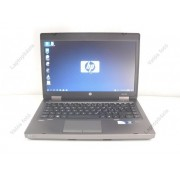 HP Probook 6460b használt laptop, Intel Celeron B840, Windows 10 Pro