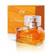 Parfum Luxury Collection cod FM 359