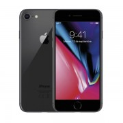 Telemóvel Recondicionado Apple iPhone 8 64GB Space Gray Grade A