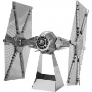 Kit Star Wars TIE Fighter