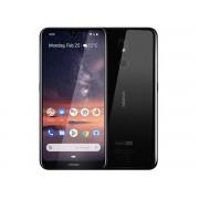 Nokia 3.2 3/32gb Dual Sim Czarny