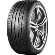 Bridgestone Neumático Potenza S001 185/55 R15 82 V