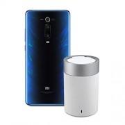 Xiaomi XIA-MI-9TPRO-128-AZU-POCK2 XIA-MI-9TPRO-128-AZU-POCK2 Mi 9T Pro 128 GB (6 GB Ram) y Mi Pocket Speaker 2, Azul
