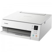Canon all-in-oneprinter PIXMA TS635 - 107.80 - wit