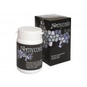 Biomycosin s antimykotickou přísadou 10g