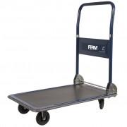 FERM Platform Truck max. 150 kg. – TTM1027
